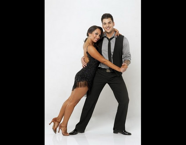 http://celebritiesnews-gossip.blogspot.com_Cheryl Burke and Rob Kardashian/