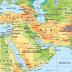 Cənub – Qərbi Asiya