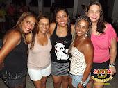 PROJETO SAMBA DE RAIZ - 06/10/12