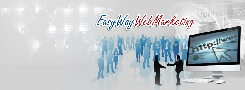 Easy Way Web Marketing