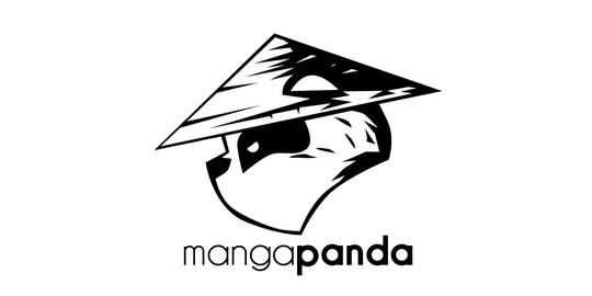 One Piece, Manga, Actu Manga, Japon, Actu Japon, Manga Panda, Weekly Shonen Jump, Police de Kyoto, Shueisha, Piratage,