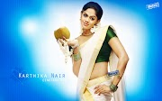 Telugu Actress HQ Desktop Wallpapers