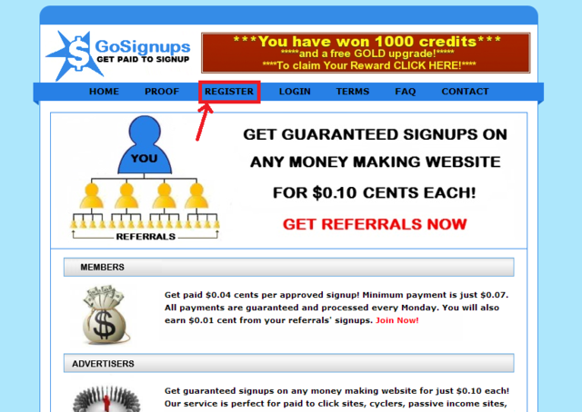 Pay Per Click Dating Affiliate Program