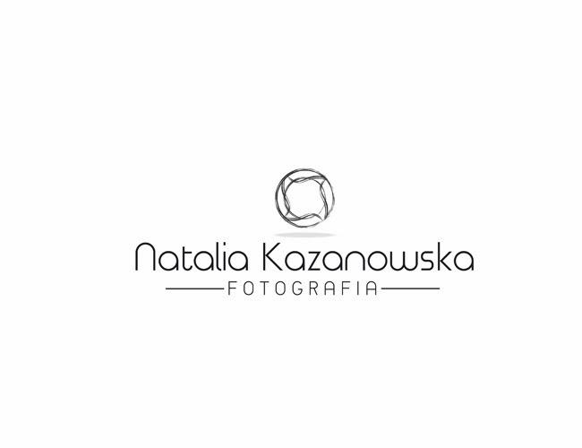 FOTOGRAFIA NATALII