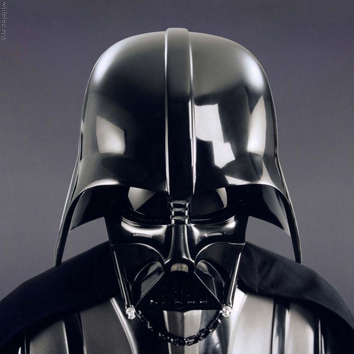 150 Imagenes graciosas de Star Wars