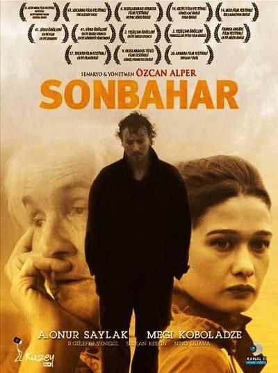 Sonbahar (film)