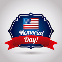 Connecticut Memorial Day Parades 2015