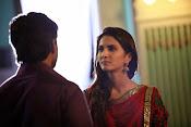 Aaha Kalyanam Movie Stills Gallery-thumbnail-18