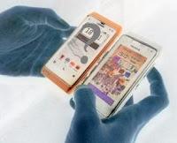 Cara mengetahui Hp Nokia Asli Atau Palsu