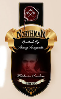 eric wine label@northmanspartyvamps.com