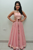 rashi khanna at Bengal tiger audio-thumbnail-16