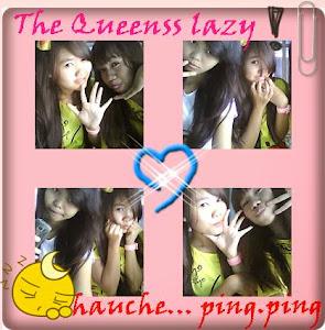 crazy :-)