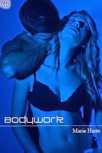 https://www.goodreads.com/book/show/13142456-bodywork?from_search=true