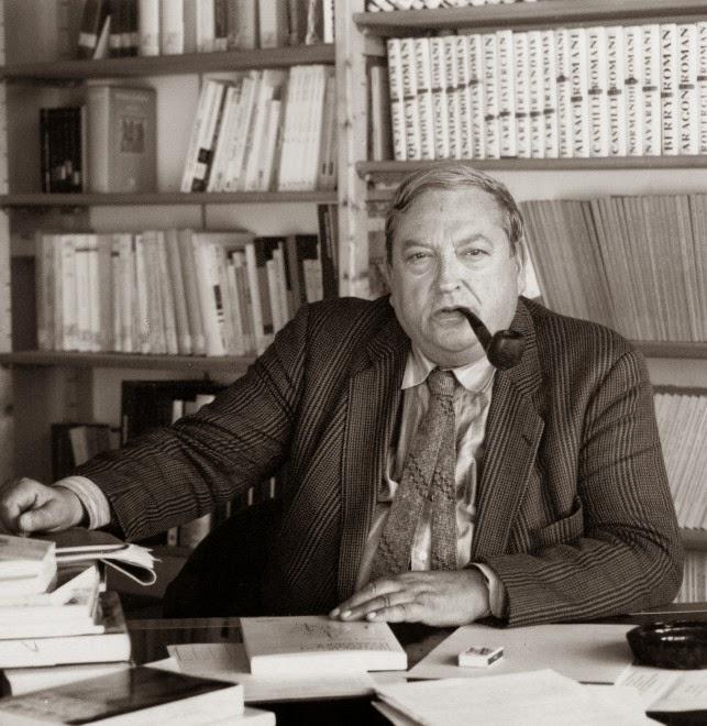 História. Novas abordagens | Jacques Le Goff