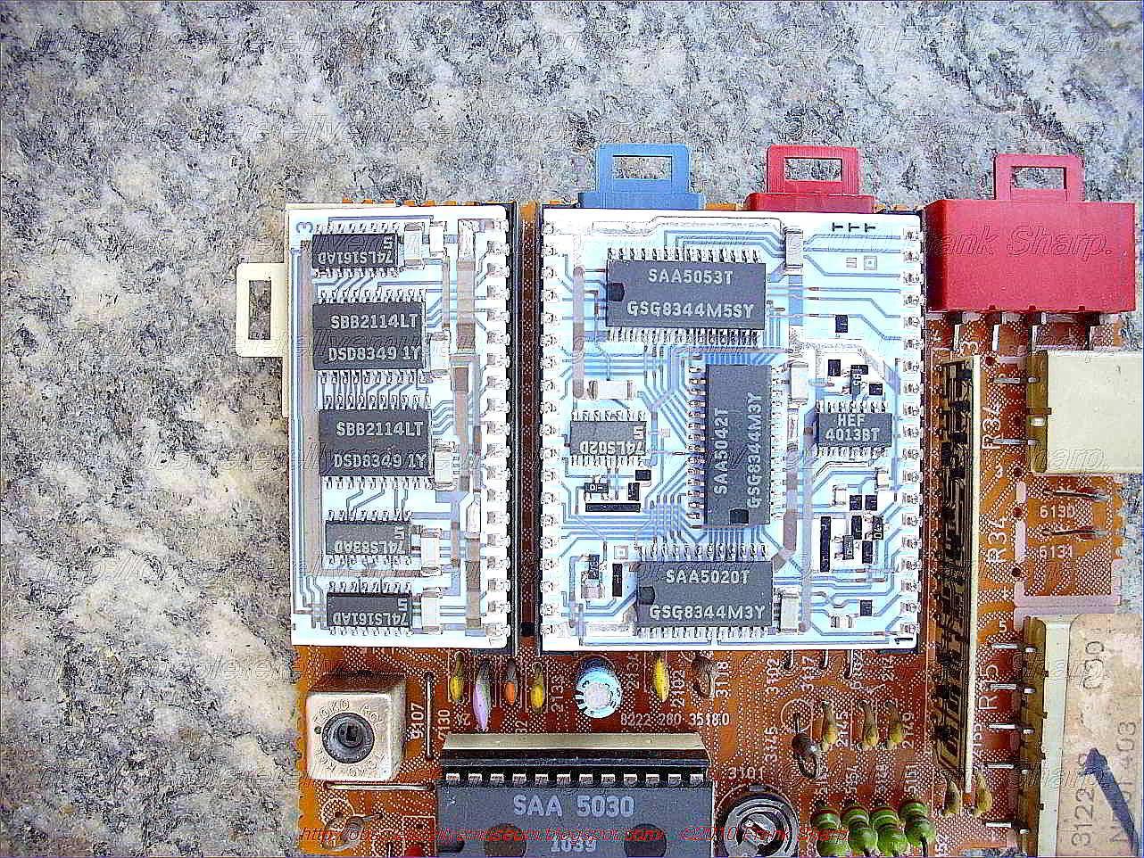 """OD 2 3//8""""L X 1 1//2""""W screen 1 7//8""""L X 3//4""""W PCIM 183A LCD"""
