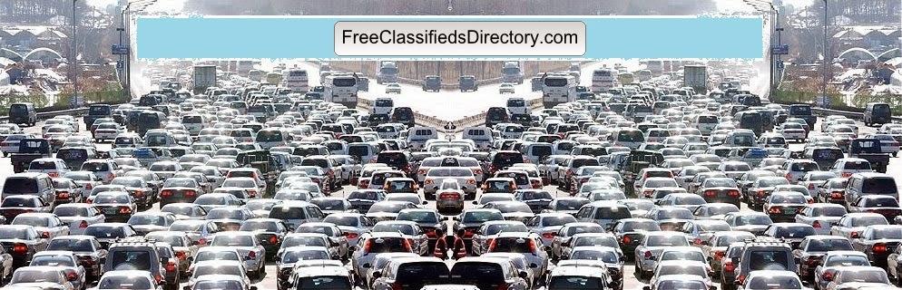feee classifieds directory