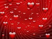 Valentine Day Game