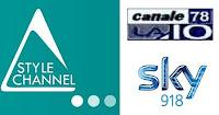 I nostri canali