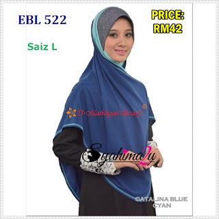 EBL522
