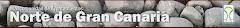 Guía de Rutas, Patrimonio y Gastronomía por el norte de Gran Canaria