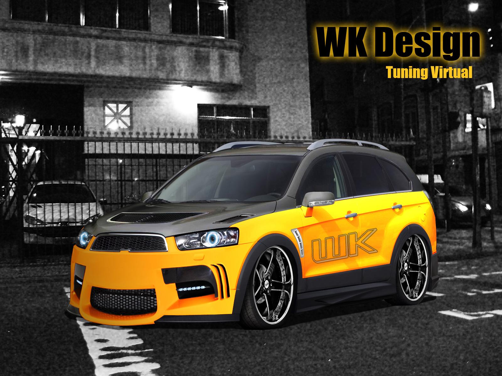 Carros Tuning Lindos Rapidos Turbinados