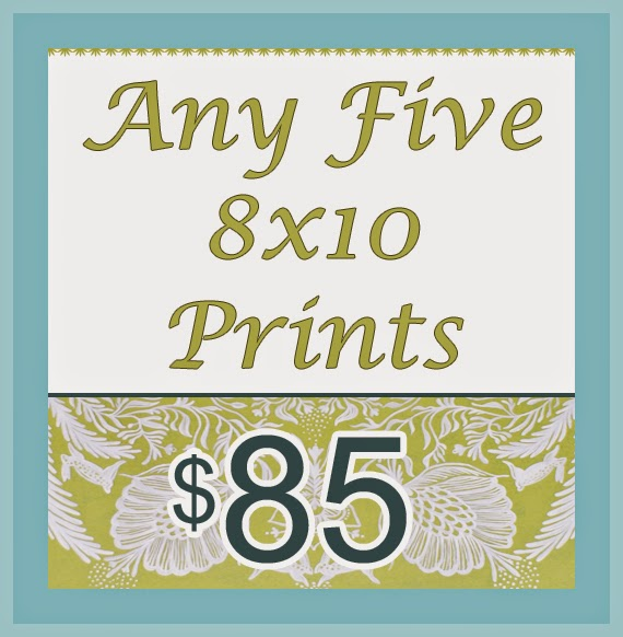 https://www.etsy.com/ca/listing/207863361/any-five-8-x-10-prints-of-your-choosing?ref=shop_home_active_4
