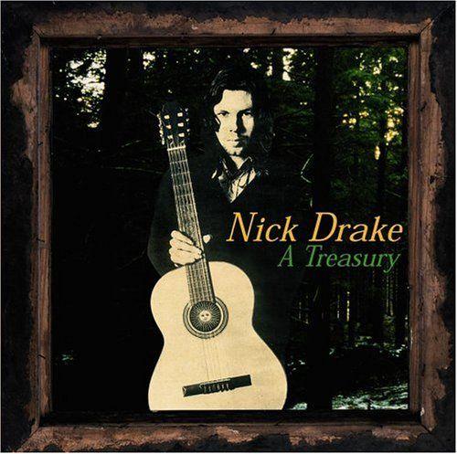 AYUDA busco grabaciones buenas en SACD - Página 2 Drake