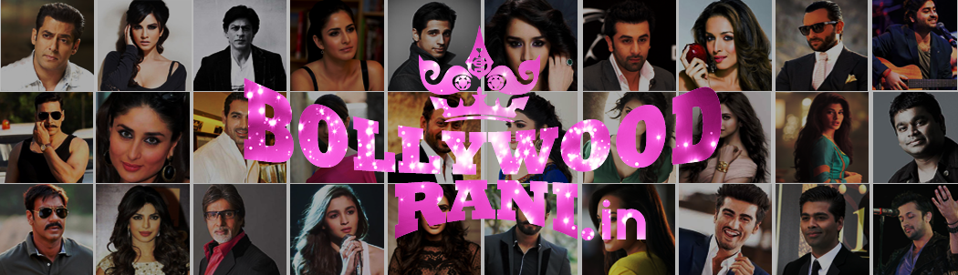 Wallpaper | Movie | Trailer Video | BollywoodRani.in