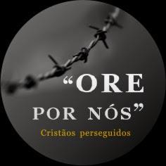 """""""A ORAÇÃO FEITA POR UM JUSTO PODE MUITO EM SEUS EFEITOS."""" TIAGO 5.15-16"""