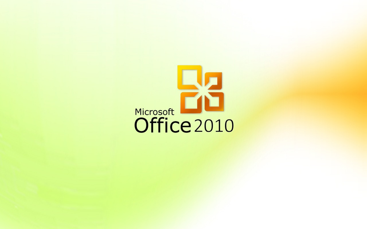 word 2013 tutorial pdf free download
