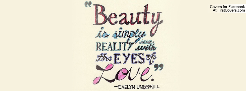 eyes melt my heart quotes quotesgram