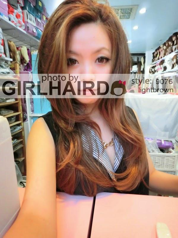 http://4.bp.blogspot.com/-GElKQGNyiq0/Uz7EXAXMliI/AAAAAAAASEU/zof9kostCic/s1600/CIMG0089+girlhairdo+half+wig.JPG