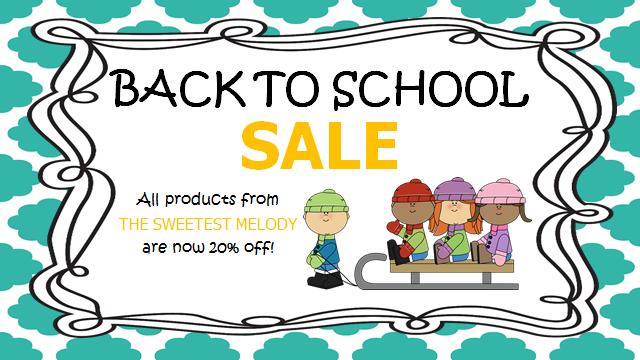 http://www.teacherspayteachers.com/Store/Emily-F