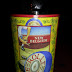 Drink New Belgium Rolle Bolle