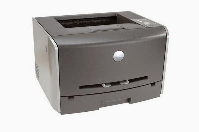 Dowload Driver Printer Dell 1700n
