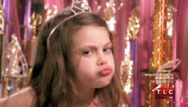 toddlers and tiaras brat 