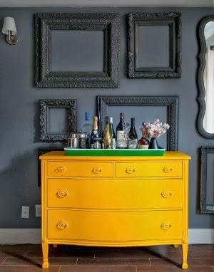 Muebles que inspiran II