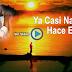 YA CASI NADIE HACE ESTO - UN VÍDEO QUE TE COCARA EL CORAZON