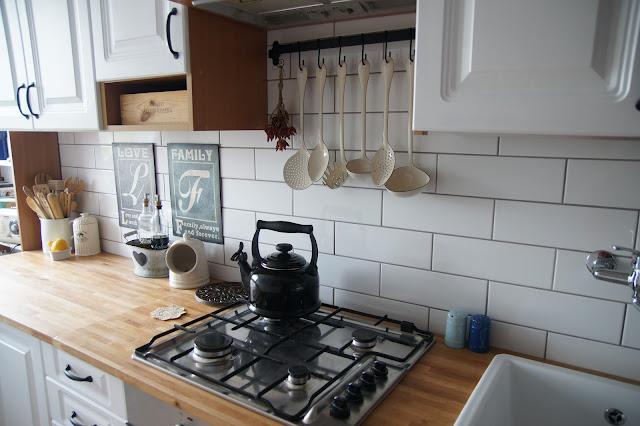 Kreatywne życie Nowastara Kuchnia
