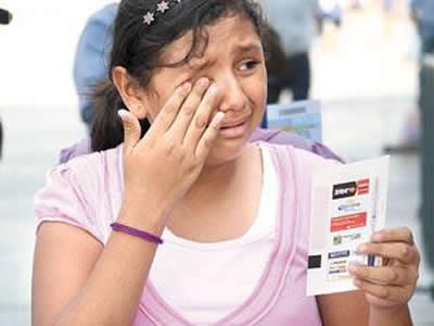 Tvolucion Telenovelas y Peliculas Mexicanas Gratis - Novelas Gratis