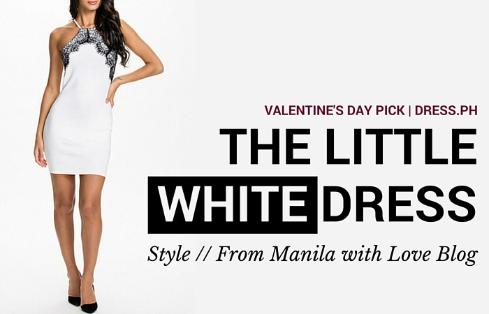 white_lace_halter_dress_valentines_dress_outift_idea_inspiration_dressph_cover