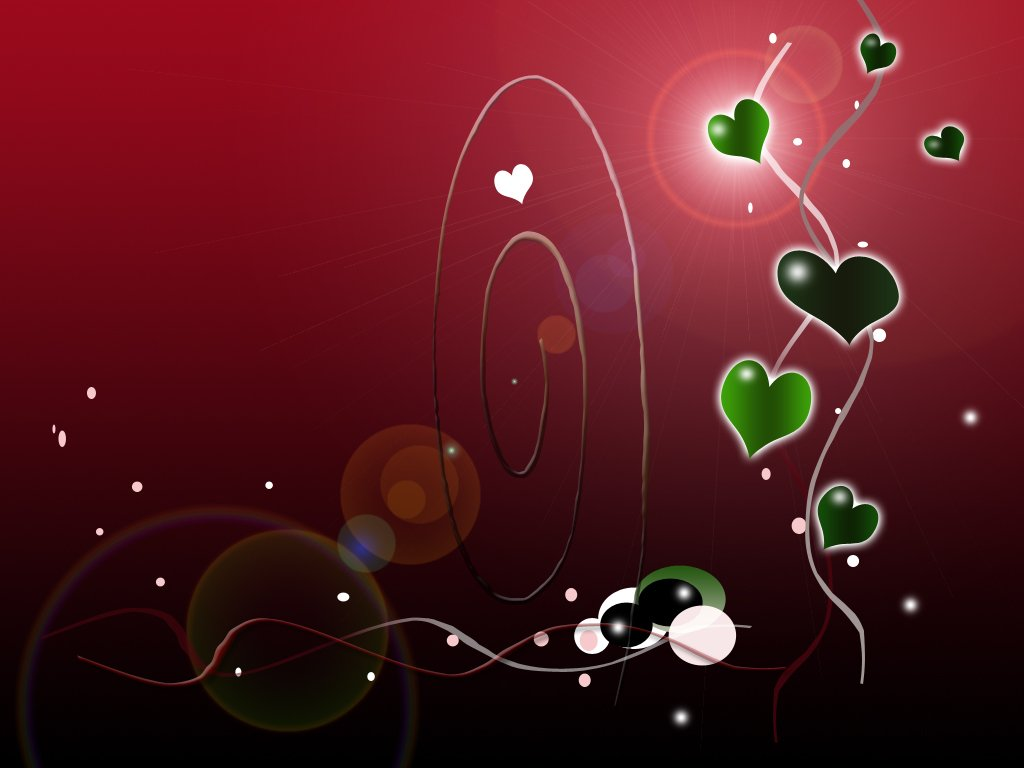 VALENTINES DAY EXCLUSIVE|  - happy valentines day wallpapers