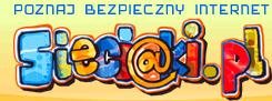 http://www.sieciaki.pl/