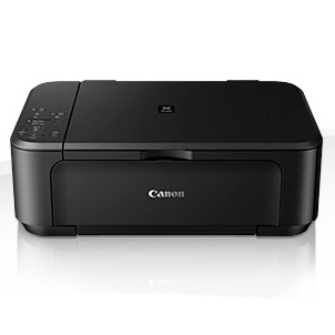 Canon PIXMA MG3500 Driver Download (Mac, Windows, Linux)