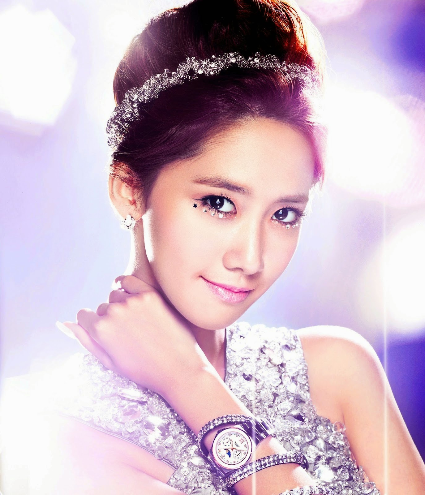 Im Yoona Movie List Beautiful top 1990 most successful korean actresses in dramas, movies, tv