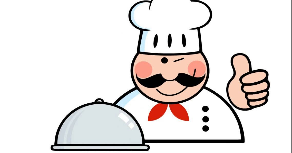 Cel ac s teruel taller de cocina teruel pr ximo d a 9 de for Taller de cocina teruel