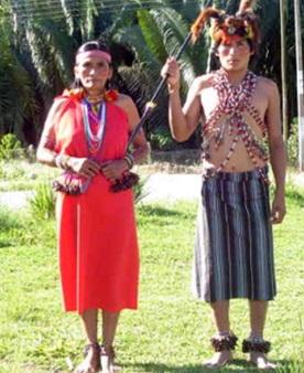 Como eran inicialmente los hominidos yahoo dating 10