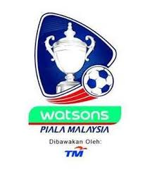 Malaysia Cup 2013