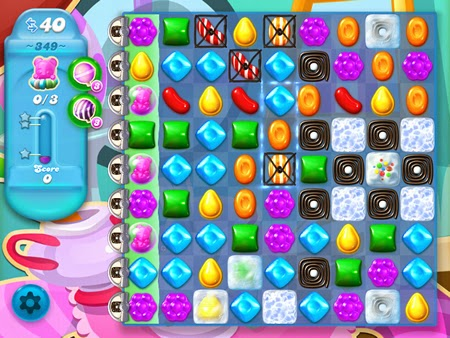 Candy Crush Soda 349