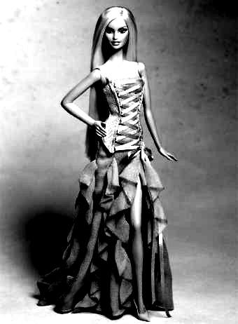 La Verdadera Historia Sobre Las Barbie